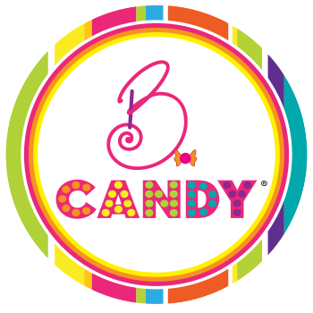 B.CANDY Online Shop