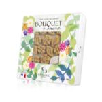 Bouquet De Sucre Sugar Cubes 1