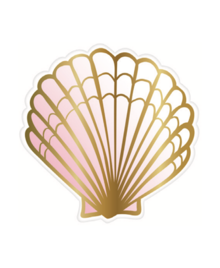 Clam Shell Die Cut Paper Plates 1