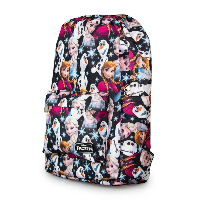 Loungefly Disney Backpack 2