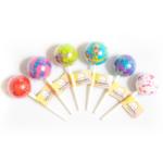 B.CANDY Jawbreaker Lollipop 1
