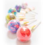 B.CANDY Jawbreaker Lollipop 2