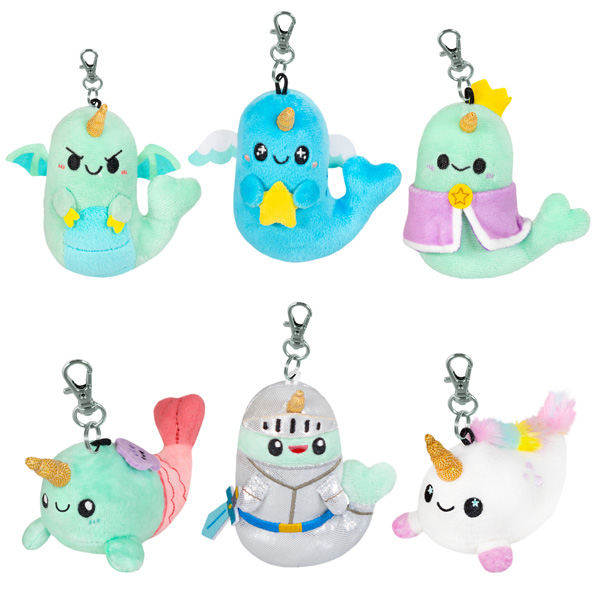Sparkles the Narwhal Series 2 - 2